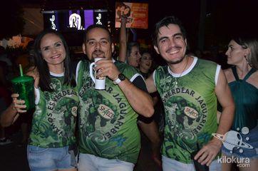 Jaguar Fest 2017 - 153 Anos de Jaguaribe (Sexta-feira) - Foto 261