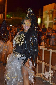 Jaguar Fest 2017 - 153 Anos de Jaguaribe (Sexta-feira) - Foto 271