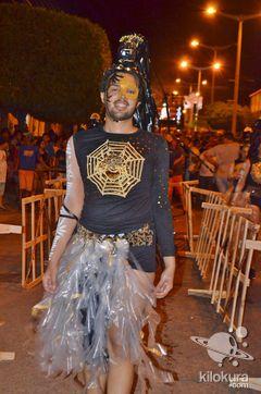 Jaguar Fest 2017 - 153 Anos de Jaguaribe (Sexta-feira) - Foto 272