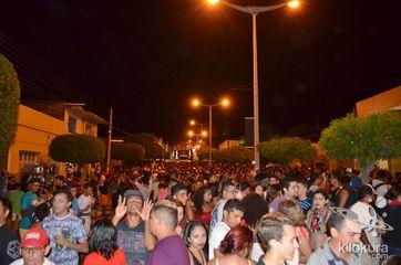 Jaguar Fest 2017 - 153 Anos de Jaguaribe (Sexta-feira) - Foto 273