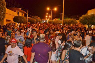 Jaguar Fest 2017 - 153 Anos de Jaguaribe (Sexta-feira) - Foto 274