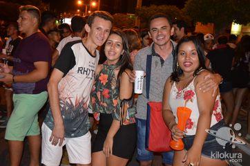 Jaguar Fest 2017 - 153 Anos de Jaguaribe (Sexta-feira) - Foto 275