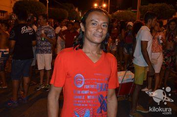 Jaguar Fest 2017 - 153 Anos de Jaguaribe (Sexta-feira) - Foto 276