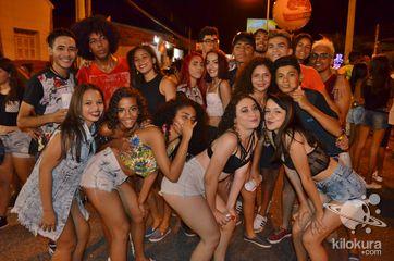 Jaguar Fest 2017 - 153 Anos de Jaguaribe (Sexta-feira) - Foto 279