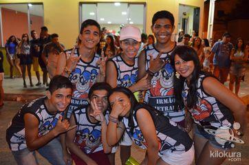 Jaguar Fest 2017 - 153 Anos de Jaguaribe (Sexta-feira) - Foto 280