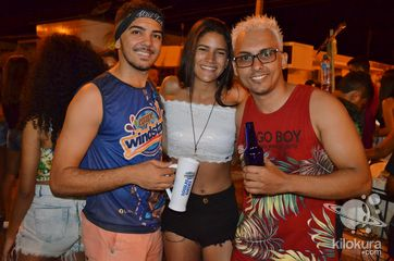 Jaguar Fest 2017 - 153 Anos de Jaguaribe (Sexta-feira) - Foto 281