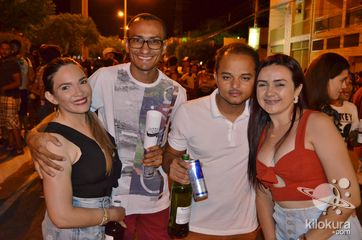 Jaguar Fest 2017 - 153 Anos de Jaguaribe (Sexta-feira) - Foto 283