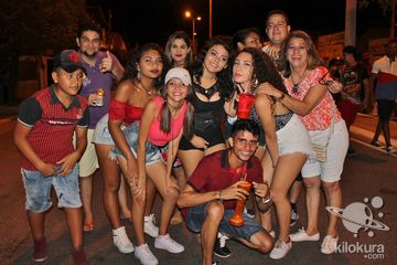 Jaguar Fest 2017 - 153 Anos de Jaguaribe (Sexta-feira) - Foto 284