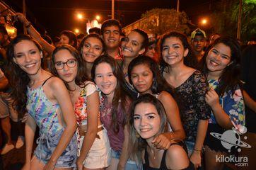 Jaguar Fest 2017 - 153 Anos de Jaguaribe (Sexta-feira) - Foto 291