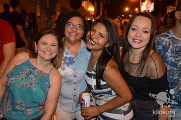 Jaguar Fest 2017 - 153 Anos de Jaguaribe (Sexta-feira) - Foto 295
