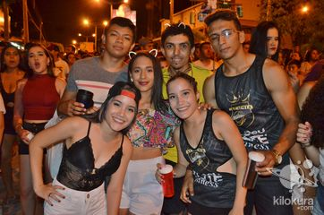 Jaguar Fest 2017 - 153 Anos de Jaguaribe (Sexta-feira) - Foto 296