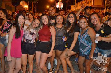 Jaguar Fest 2017 - 153 Anos de Jaguaribe (Sexta-feira) - Foto 297