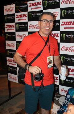 Jaguar Fest 2017 - 153 Anos de Jaguaribe (Sexta-feira) - Foto 31