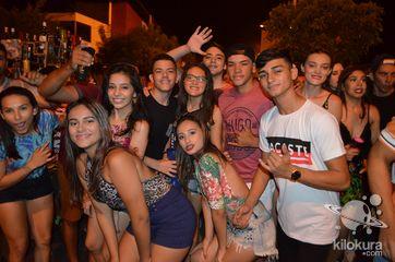 Jaguar Fest 2017 - 153 Anos de Jaguaribe (Sexta-feira) - Foto 331