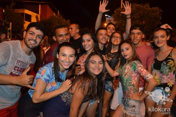 Jaguar Fest 2017 - 153 Anos de Jaguaribe (Sexta-feira) - Foto 332