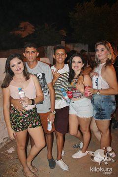 Jaguar Fest 2017 - 153 Anos de Jaguaribe (Sexta-feira) - Foto 337