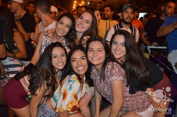 Jaguar Fest 2017 - 153 Anos de Jaguaribe (Sexta-feira) - Foto 339