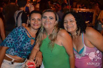 Jaguar Fest 2017 - 153 Anos de Jaguaribe (Sexta-feira) - Foto 341