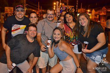 Jaguar Fest 2017 - 153 Anos de Jaguaribe (Sexta-feira) - Foto 353
