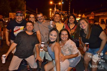 Jaguar Fest 2017 - 153 Anos de Jaguaribe (Sexta-feira) - Foto 354
