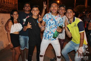 Jaguar Fest 2017 - 153 Anos de Jaguaribe (Sexta-feira) - Foto 356