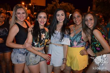 Jaguar Fest 2017 - 153 Anos de Jaguaribe (Sexta-feira) - Foto 359