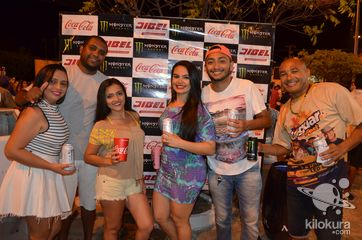 Jaguar Fest 2017 - 153 Anos de Jaguaribe (Sexta-feira) - Foto 36