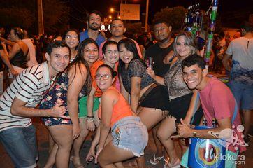 Jaguar Fest 2017 - 153 Anos de Jaguaribe (Sexta-feira) - Foto 391