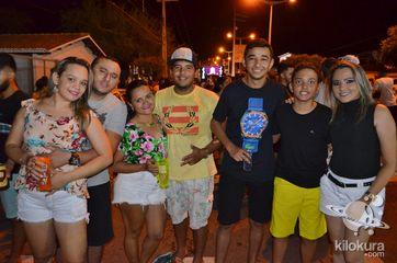 Jaguar Fest 2017 - 153 Anos de Jaguaribe (Sexta-feira) - Foto 393