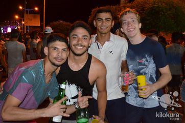 Jaguar Fest 2017 - 153 Anos de Jaguaribe (Sexta-feira) - Foto 396