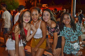 Jaguar Fest 2017 - 153 Anos de Jaguaribe (Sexta-feira) - Foto 397