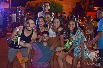 Jaguar Fest 2017 - 153 Anos de Jaguaribe (Sexta-feira) - Foto 398
