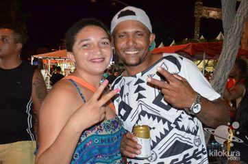 Jaguar Fest 2017 - 153 Anos de Jaguaribe (Sexta-feira) - Foto 401