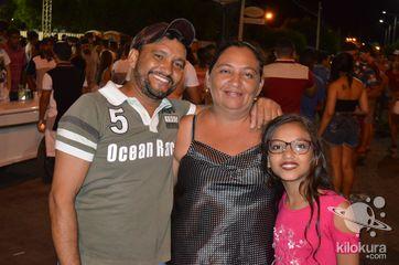 Jaguar Fest 2017 - 153 Anos de Jaguaribe (Sexta-feira) - Foto 403