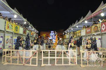 Jaguar Fest 2017 - 153 Anos de Jaguaribe (Sexta-feira) - Foto 406