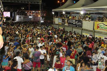 Jaguar Fest 2017 - 153 Anos de Jaguaribe (Sexta-feira) - Foto 408