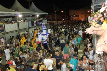 Jaguar Fest 2017 - 153 Anos de Jaguaribe (Sexta-feira) - Foto 409