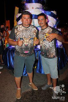 Jaguar Fest 2017 - 153 Anos de Jaguaribe (Sexta-feira) - Foto 41