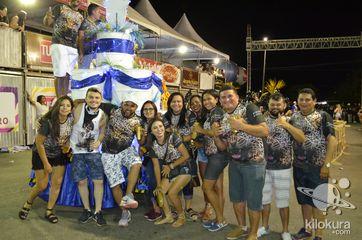 Jaguar Fest 2017 - 153 Anos de Jaguaribe (Sexta-feira) - Foto 410