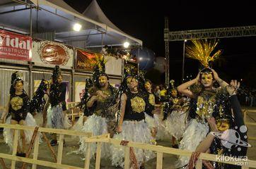 Jaguar Fest 2017 - 153 Anos de Jaguaribe (Sexta-feira) - Foto 411