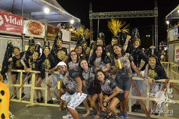 Jaguar Fest 2017 - 153 Anos de Jaguaribe (Sexta-feira) - Foto 412