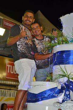 Jaguar Fest 2017 - 153 Anos de Jaguaribe (Sexta-feira) - Foto 413