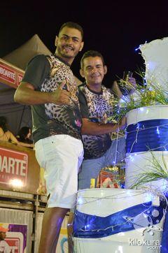 Jaguar Fest 2017 - 153 Anos de Jaguaribe (Sexta-feira) - Foto 414