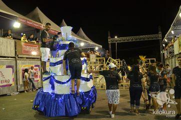 Jaguar Fest 2017 - 153 Anos de Jaguaribe (Sexta-feira) - Foto 417