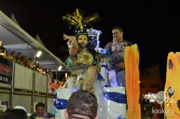 Jaguar Fest 2017 - 153 Anos de Jaguaribe (Sexta-feira) - Foto 423