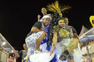 Jaguar Fest 2017 - 153 Anos de Jaguaribe (Sexta-feira) - Foto 428