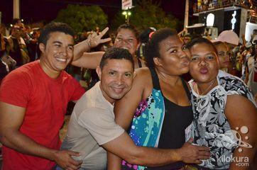 Jaguar Fest 2017 - 153 Anos de Jaguaribe (Sexta-feira) - Foto 434