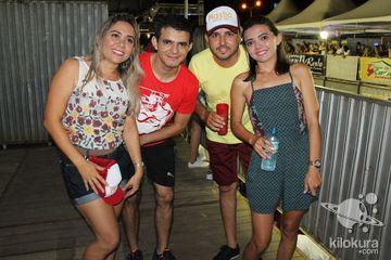 Jaguar Fest 2017 - 153 Anos de Jaguaribe (Sexta-feira) - Foto 435