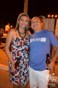 Jaguar Fest 2017 - 153 Anos de Jaguaribe (Sexta-feira) - Foto 439