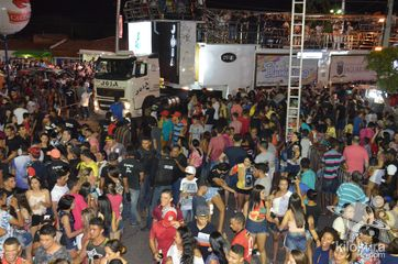 Jaguar Fest 2017 - 153 Anos de Jaguaribe (Sexta-feira) - Foto 441